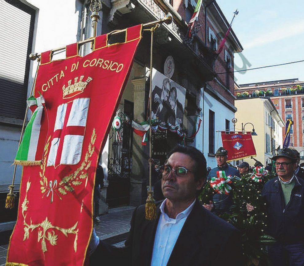 Agenzie Immobiliari Corsico sistema corsico - la permeabilità dell'amministrazione